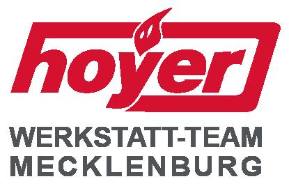 hoyer werkstattteam mecklenburg